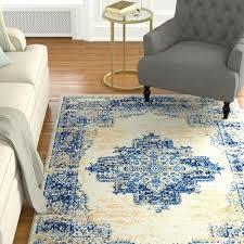 charlton home susan blue area rug reviews wayfair wayfair com area rugs wayfair area rugs 5x7