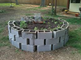 Keyhole Garden Design Stunning Keyhole Garden Southeast AgNET