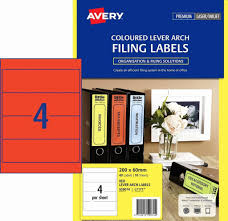 30 Labels Per Page Template Avery 30 Labels Per Sheet Template And Avery Labels 4 Per Page