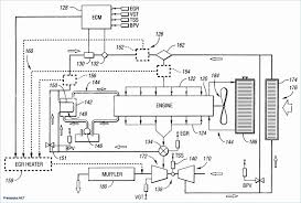 maxon liftgate switch wiring diagram for you all maxon liftgate switch wiring diagram for you all