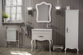 bathroom vanity unit units sink cabinets: bathroom vanity units uk basin sink cabinets double