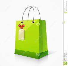 Image result for paper bag