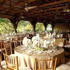 wedding centerpieces for round tables wedding centerpieces