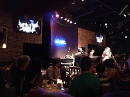 Dakota Jazz Seating Chart Dakota Minneapolis 2019 All You Need To Know Before You