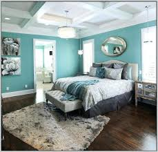 Romantic Master Bedrooms Painting
