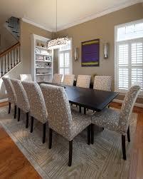 Dining Room Lighting Trends Angies List - Dining room lighting trends