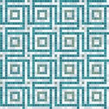 mosaic tile patterns. Modren Mosaic And Mosaic Tile Patterns C