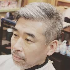 Zyosehustepさんのヘアスタイル クセを生かしたサイドブロック