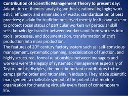 essay scientific management today   durdgereport   web fc  comessay scientific management today