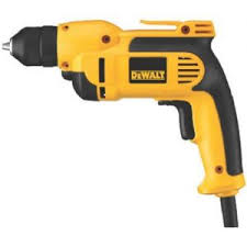10 Best Corded Drills 2019 Reviews Bestofmachinery