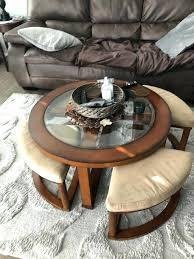 description coffee table kijiji edmonton sets