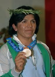 Belén Guerrero - e-Mujeres