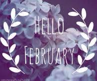 hello february tumblr. Delighful Hello Dreamer For Hello February Tumblr V