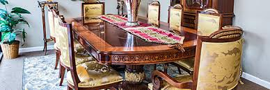 traditional living room furniture. Interesting Furniture Tysons Luxury Traditional Living Room Furniture In Corner Throughout F