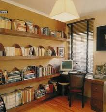 office shelving ideas. Home Office Shelving Ideas Diy Industrial Pipe Shelves Lowes For The O