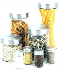 kitchen canister kitchen kitchen canisters sets red kitchen canister