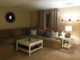 Curtain Colors For Tan Walls What Color Curtains Go With Light Beige Walls  Curtain Colors For . Curtain Colors For Tan Walls ...