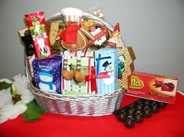 gift basket for family ie gift baskets whole family