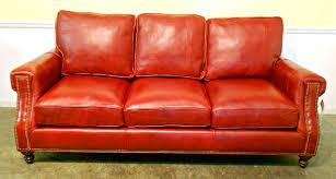 Leather Trend Sofa Sofas Fabulous Bamboo Hm Richards Furniture