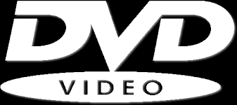 Image - DVD logo(1).png | ICHC Channel Wikia | FANDOM powered by Wikia