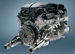 Coupe Series bmw crate engines : 2005 BMW M5 | BMW | Pinterest | BMW M5, BMW and Engine