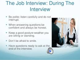 good questions to ask during a job interview good questions to ask during a phone interview ideal vistalist co