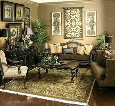 tuscan living room decor living room decorating ideas style decorating living room style living room decorating ideas brown fabric living room decorating