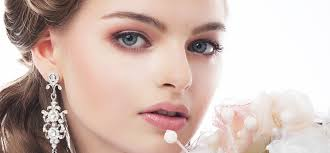tu moda spa makeup courses in hyderabad makeup cles