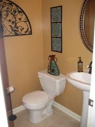 bathroom ideas remodel. Full Size Of Bathroom:small Bathroom Decorating Ideas Narrow And Tiny Tile Tub Remodel Vanity