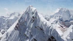 Dead And Survivors Of 1996 Mt Everest Disaster Youtube