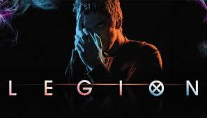 Legion 2x11 Espa&ntildeol Disponible