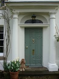 exterior masonry paint colours. door colour audrey utley - uk colour: white tie, card room green finish: exterior masonry, eggshell of votes masonry paint colours t