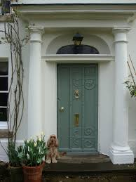 door colour audrey utley uk colour white tie card room green finish exterior masonry exterior eggs of votes