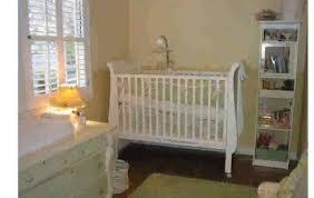 baby nursery yellow grey gender neutral. Baby Nursery Yellow Grey Gender Neutral E