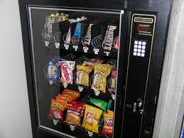 Vending Machine Repairs Melbourne Simple Free Vending Machine Melbourne For Your Business