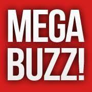 Image result for http://www.mega-buzz.com