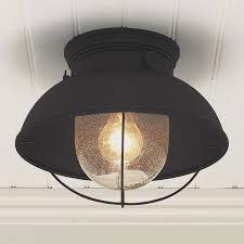 outdoor ceiling lights. Outdoor Ceiling Lights E