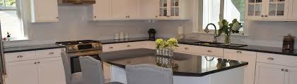 boston kitchen designs. Boston Kitchen Designs