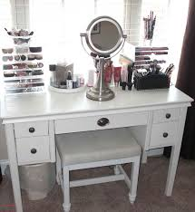 vanity table lighting. Vanity Table Lighting. Idyllic Bathroom Lights Withmakeup Also Lighted Mirror And Makeup Along Lighting