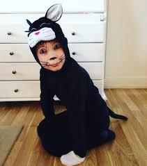 cute cat makeup for kids