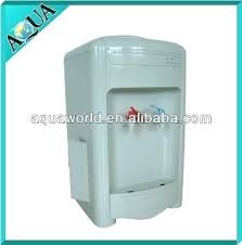 cold countertop water dispenser cold water dispenser hot and cold water dispenser a oasis hot cold