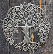 outdoor metal wall art decor and sculptures lovely amazon new design celtic inspired tree of life on tree of life outdoor metal wall art with wall decor unique outdoor metal wall art decor and sculptures full