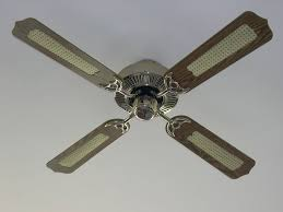 using ceiling fans to reduce utility costs
