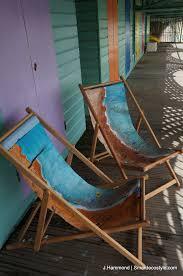 smart deco furniture. Deckchair - Traditional Seaside Life\u0027s A Beach Smart Deco Homeware Lighting And Art By Jacqueline Furniture