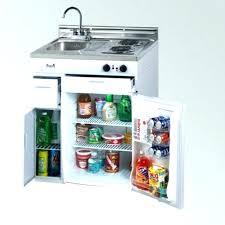 bull refrigerator outdoor sears compact refrigerators outdoor compact refrigerator bull sears mini fridge parts bull outdoor