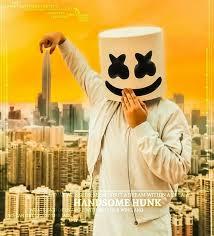 Stylish Dp For Boys Joker - Novocom.top
