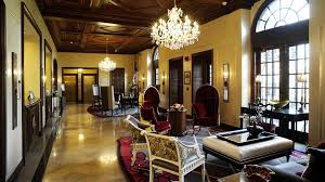 this country club plaza hotel made condé nast traveler s top 25 midwest hotels kansas city business journal