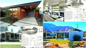build a house for under full size of modern plans with cost to 150k uk unde house plans