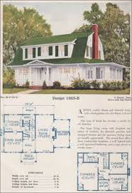 gambrel roof house plans.  House Single Dormer In Roof Side Screened Porch And Roof Over Door Inside Gambrel Roof House Plans B