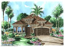 best of tuscan style house plans with courtyard for style home plans style house plans with